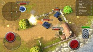 Battle Tank-01