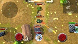 Battle Tank-02