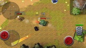 Battle Tank-03