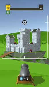 Castle Wreck-01