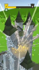 Castle Wreck-03