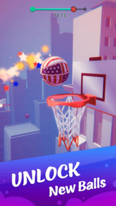 Color Dunk 3D-02