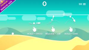 Dune-01