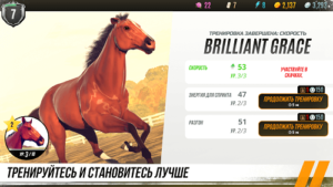 Rival Stars Horse Racing-03