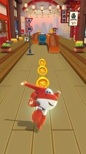 Super Wings Jett Run-01