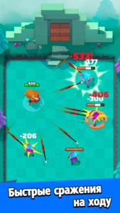 Archero-03