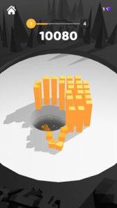 Blocksbuster-02
