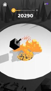 Blocksbuster-03