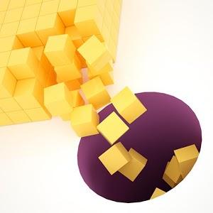 Blocksbuster