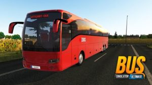 Bus Simulator Ultimate-01
