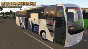 Bus Simulator Ultimate-02