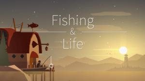 Fishing Life-01