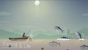 Fishing Life-03