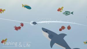 Fishing Life-04