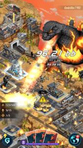 Godzilla Defense Force-01