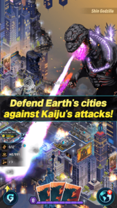 Godzilla Defense Force-03