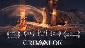 Grimvalor-01