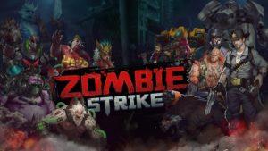 Zombie Strike-01