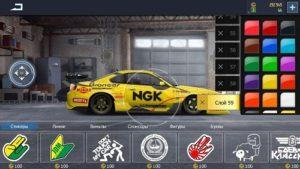 Drag Racing-02