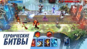 Heroic Magic Duel-01