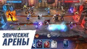 Heroic Magic Duel-03