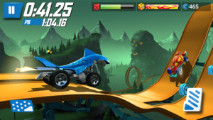 Hot Wheels Race Off-04