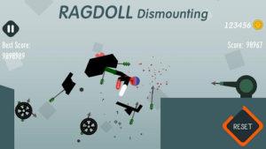 Ragdoll Dismounting-02