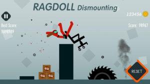 Ragdoll Dismounting-03