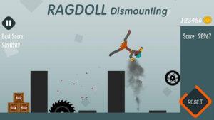 Ragdoll Dismounting-04