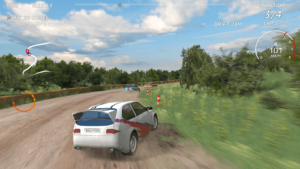 Rally Fury Extreme Racing-01