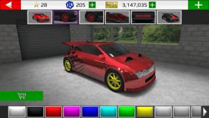 Rally Fury Extreme Racing-02