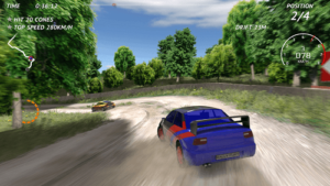 Rally Fury Extreme Racing-03