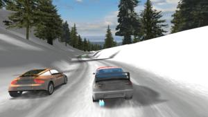 Rally Fury Extreme Racing-04