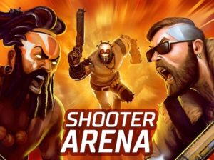 Shooter Arena-01