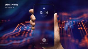 Smartphone Tycoon 2-01