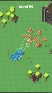 Army Clash-03