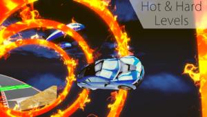 Car Stunts X-02