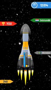 Rocket Sky-03