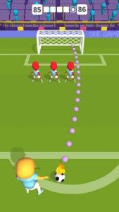 Cool Goal-01