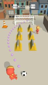 Cool Goal-02