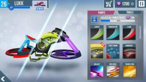Gravity Rider Zero-02