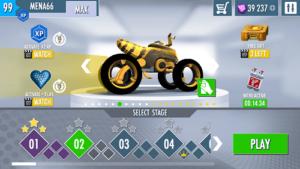 Gravity Rider Zero-03