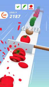 Perfect Slices-04