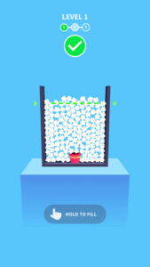 Popcorn Burst-02