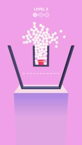 Popcorn Burst-03