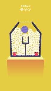 Popcorn Burst-04