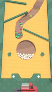 Sand Balls-02