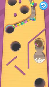 Sand Balls-03