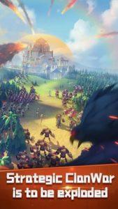 Age of Myth Genesis-01