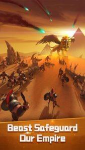 Age of Myth Genesis-04